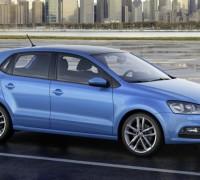 El mercado del automóvil vuelve a crecer con fuerza